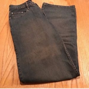 KENNETH COLE jeans for men size 30/32,